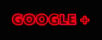 Kick Up The 80s Google Plus Page
